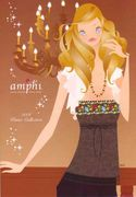 ◆〜amphi〜◆