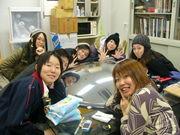 ヤマザキゼミ2006