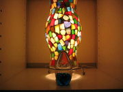 I LOVE LAMP☆