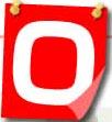 I LOVE O型