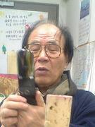 KAWASE2006