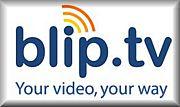 blip.tv 【動画共有】