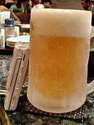 沖縄 飲み友会 『 琉球魂 』