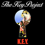 THE KEY PROJECT