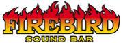 sound bar FIREBIRD