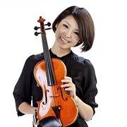 沖増菜摘 (Natsumi Okimasu)
