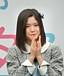 【AKB48】中野郁海【チーム8】
