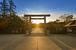 神社ーt(栃木)