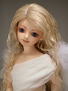 京天使・白鳥
