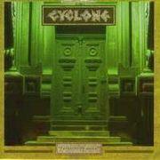 CYCLONE (THRASH METAL)