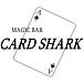 カードシャーク(Card Shark)