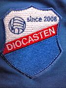 DIOCASTEN 社会人サッカー