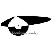 Spank Your Monkey