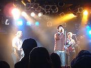水野達也(ota2)