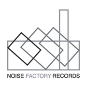 NOISE FACTORY RECORDS