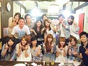 Class10☆