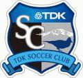 TDKサッカー部