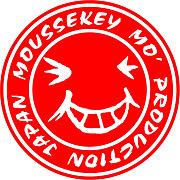ムースキー モー プロダクション