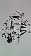 Grand Bleu 11期