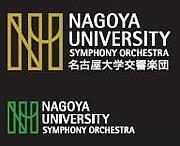 名古屋大学フィルハーモニー協会