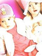 2008年(平成20年)1月28日生まれ