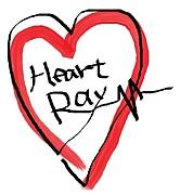 Heart Ray