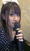 AKB48 オフ会・マイミク AKB