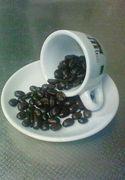 Cafe Cielo-Azzurro