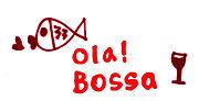 ola! Bossa
