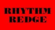 - RHYTHM REDGE -