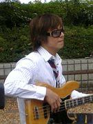 松本ケンイチ