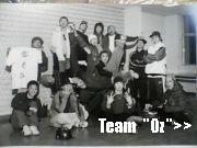 "Team""Oz"""