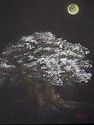 ザ・ベスト・オブ 一本桜