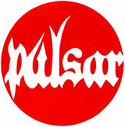 PULSAR - POLLEN