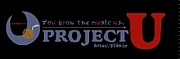 PROJECT U「INNOCENT Records」