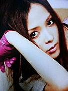 +Girls★彩矢+