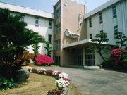 千葉県立銚子高等学校