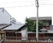 土曜ワイド劇場「京都殺人案内」