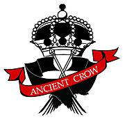 Ancient Crow(エンクロ)