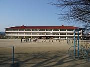 足利市立千歳小学校
