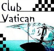 Club Vatican