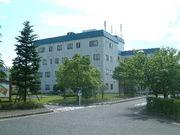 帝京平成短期大学