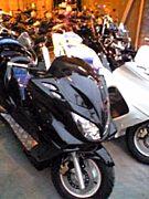神奈川*バイク
