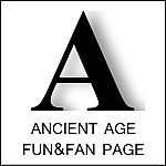 ANCIENT AGE