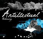 Antillectual
