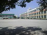 小俣町立小俣小学校