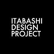 板橋デザインプロジェクト