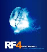 RealFlow