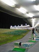 ゴルフクラブ大樹瀬戸の会