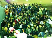 栃木イベントコミュニティ